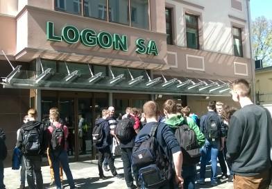 Dzień Przedsiębiorczości w Bydgoszczy