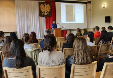 """Akcja """"Polska historia 966-2016. Będzie się działo!"""""""