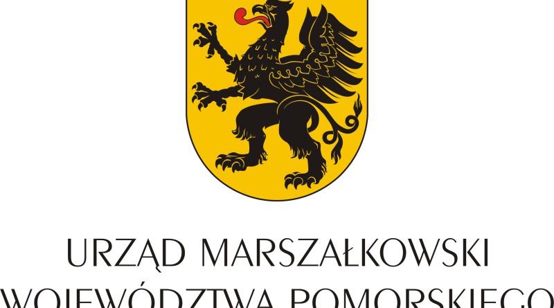 Stypendia Marszałka Województwa Pomorskiego