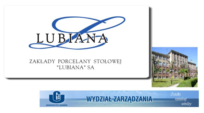 Ekonomiści w LUBIANIE i Uniwersytecie Gdańskim