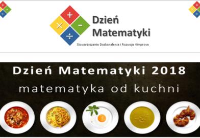 Turniej matematyczny