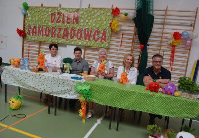 """Piknik Samorządowca pt.: """"Apetyt na zdrowie"""""""