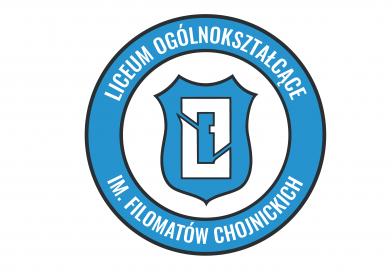 OFERTA 2021- Liceum
